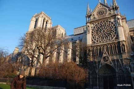 Notre-Dame de Paris, France (28)