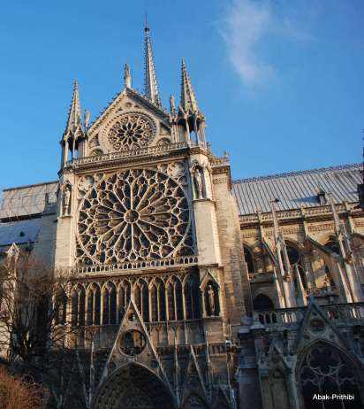 Notre-Dame de Paris, France (29)