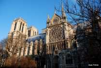 Notre-Dame de Paris, France (30)