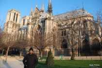 Notre-Dame de Paris, France (32)
