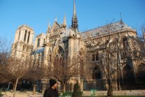 Notre-Dame de Paris, France (33)