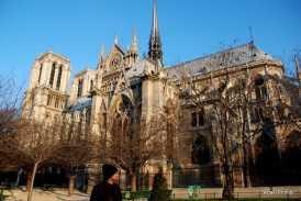 Notre-Dame de Paris, France (34)
