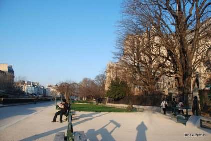 Notre-Dame de Paris, France (36)