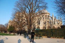 Notre-Dame de Paris, France (37)