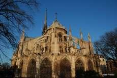 Notre-Dame de Paris, France (38)