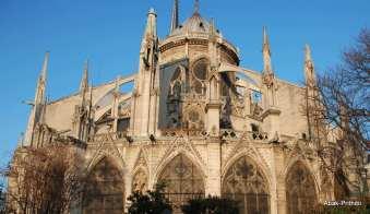 Notre-Dame de Paris, France (39)