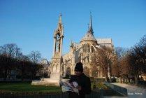 Notre-Dame de Paris, France (40)