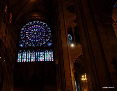 Notre-Dame de Paris, France (9)