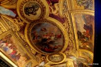 Palace of Versailles, France (17)