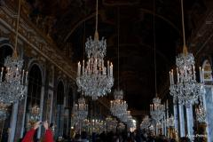 Palace of Versailles, France (20)