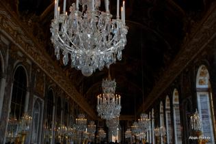 Palace of Versailles, France (22)