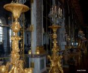 Palace of Versailles, France (23)
