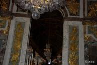 Palace of Versailles, France (25)