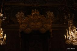 Palace of Versailles, France (26)