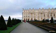 Palace of Versailles, France (32)