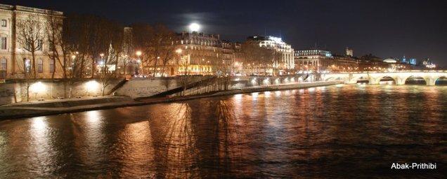 Paris, France (11)