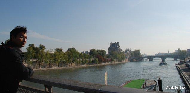 Paris, France (2)