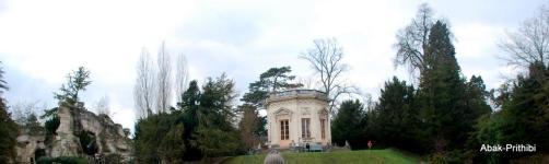 Petit Trianon, Versailles, France (20)
