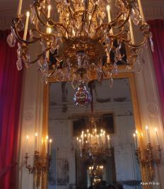 Petit Trianon, Versailles, France (28)