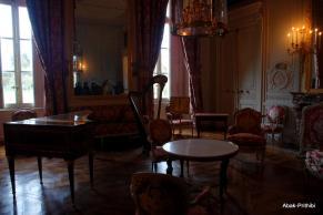 Petit Trianon, Versailles, France (29)