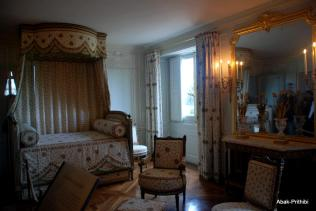 Petit Trianon, Versailles, France (30)