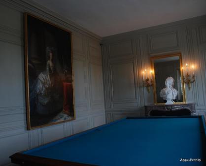 Petit Trianon, Versailles, France (32)