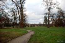 Petit Trianon, Versailles, France (34)