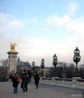 Pont Alexandre III, Paris (11)