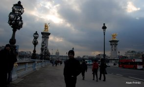 Pont Alexandre III, Paris (13)