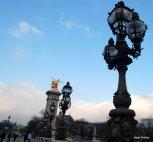 Pont Alexandre III, Paris (14)