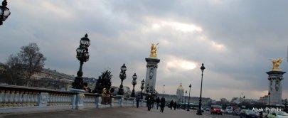 Pont Alexandre III, Paris (15)
