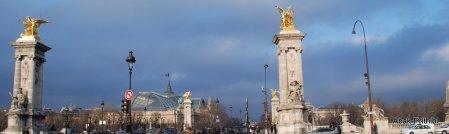 Pont Alexandre III, Paris (18)