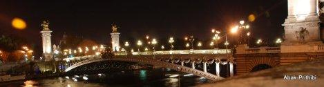 Pont Alexandre III, Paris (19)
