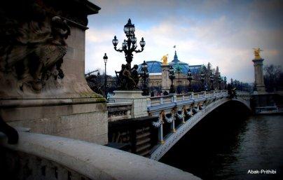 Pont Alexandre III, Paris (7)