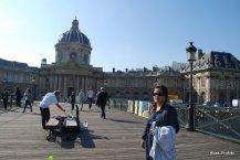 Pont des Arts (1)