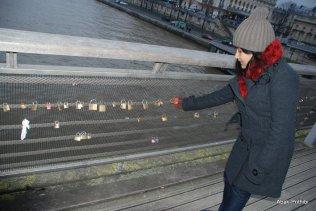 Pont des Arts (2)