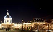 Pont des Arts (5)
