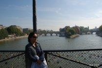 Pont des Arts (6)