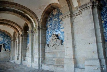 Porto Cathedral, Porto, Portugal (3)