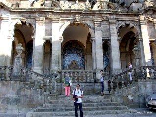 Porto Cathedral, Porto, Portugal (5)