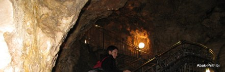 The Observatory Cave, Monaco (11)