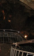 The Observatory Cave, Monaco (12)