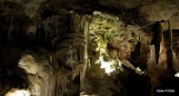 The Observatory Cave, Monaco (3)