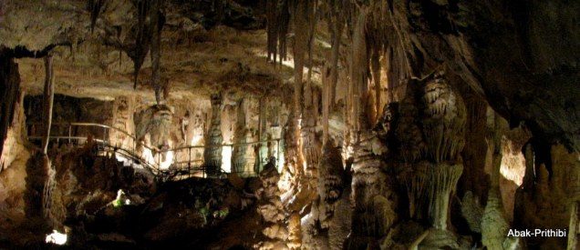 The Observatory Cave, Monaco (4)