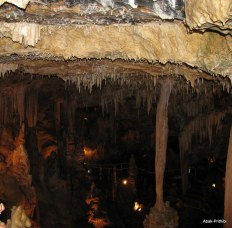 The Observatory Cave, Monaco (9)