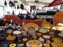 Wednesday market in Toulouse (10)