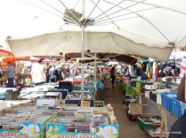 Wednesday market in Toulouse (13)