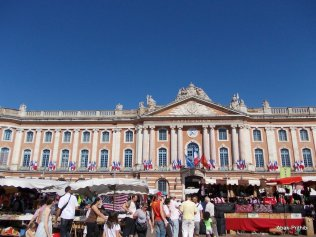Wednesday market in Toulouse (14)