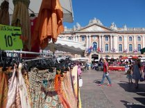 Wednesday market in Toulouse (15)