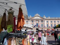 Wednesday market in Toulouse (16)